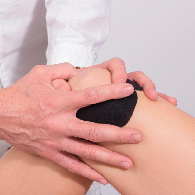 lesion deportivas fisioterapeuta