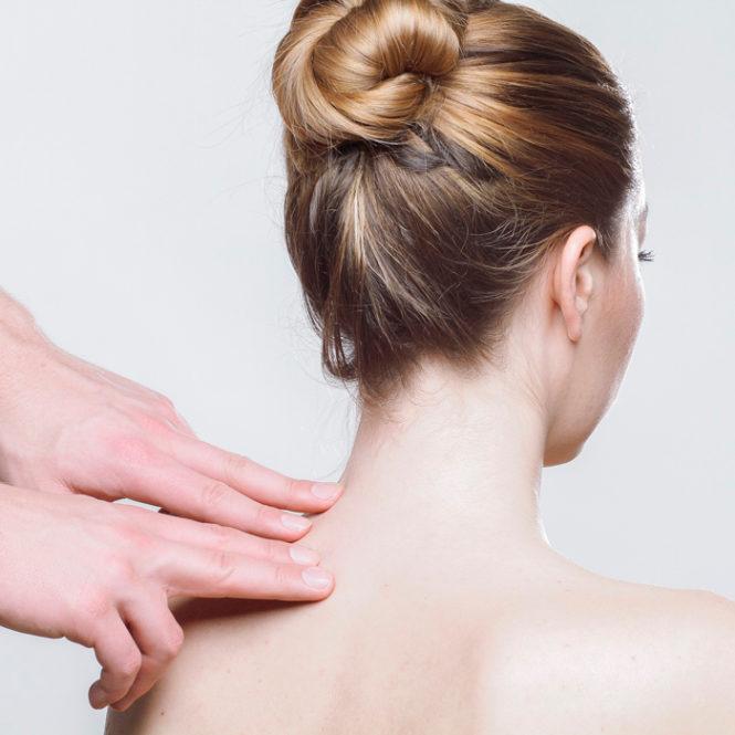 fisioterapia-traumatoloxica-fisioterapia-abrente